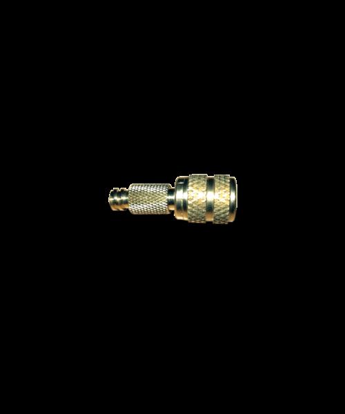 Adattatore ITASIX UV80110