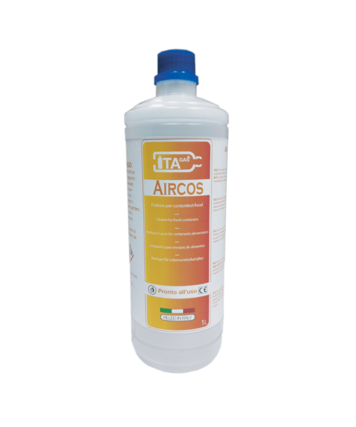 Aircos AI80001
