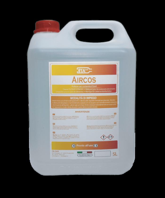 Aircos AI80002