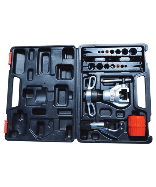 Cartellatrice RCT-N808AM-L