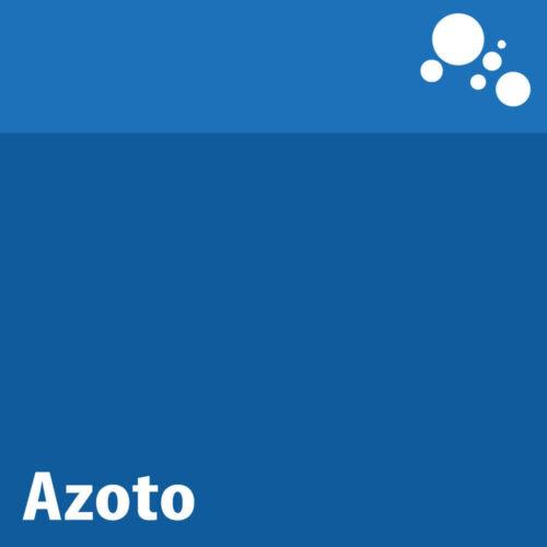Azoto
