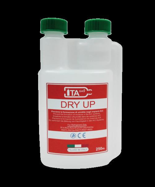 Dry Up DU80250