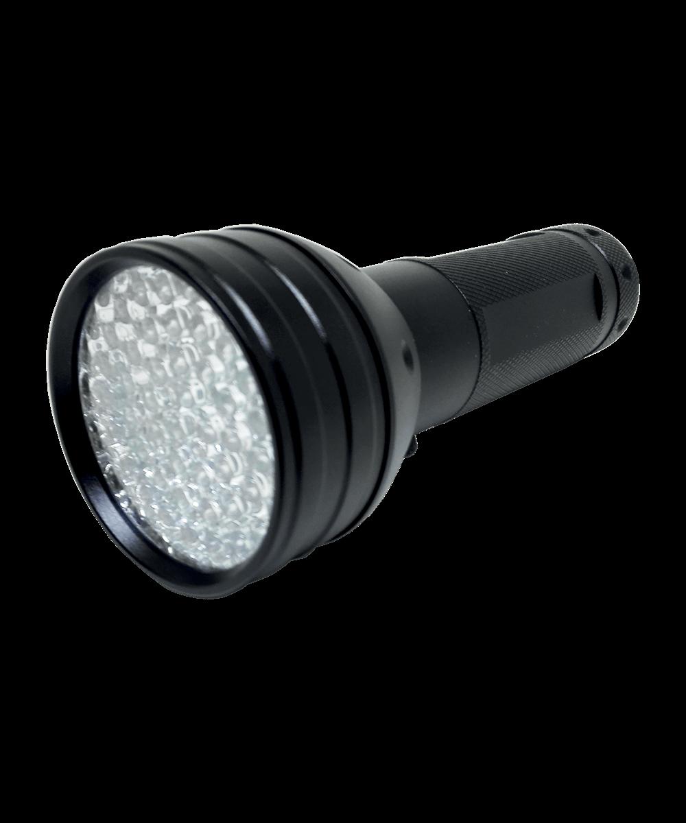 Lampada UV UV80103