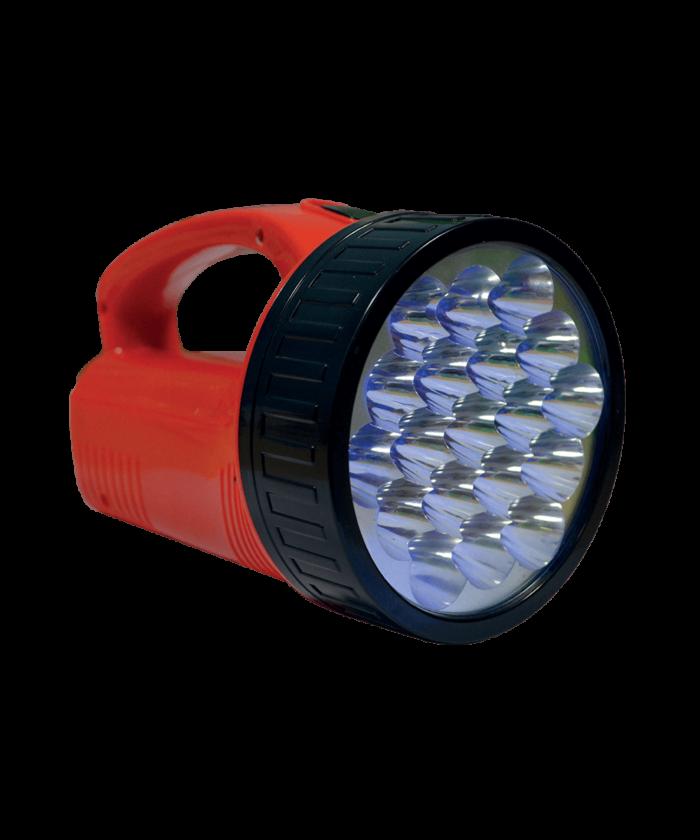 Lampada UV UV80104