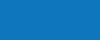 ITAGAS – Condizionamento e Refrigerazione Made in Italy Logo