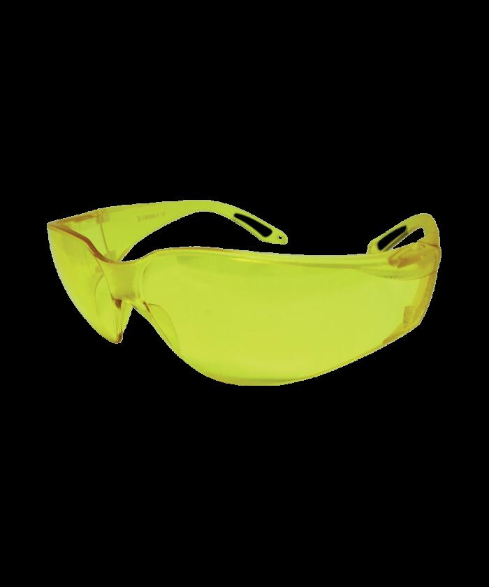 Occhiali di protezione UV