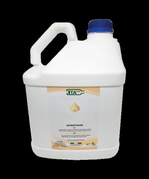 Olio per la Refrigerazione 1L