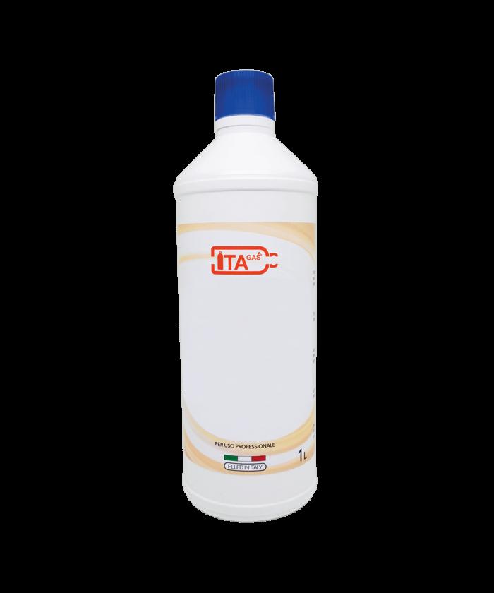Olio per la Refrigerazione 250 ml