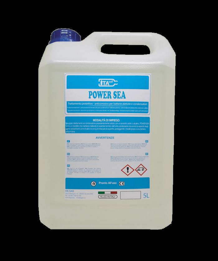 Power Sea PW00201