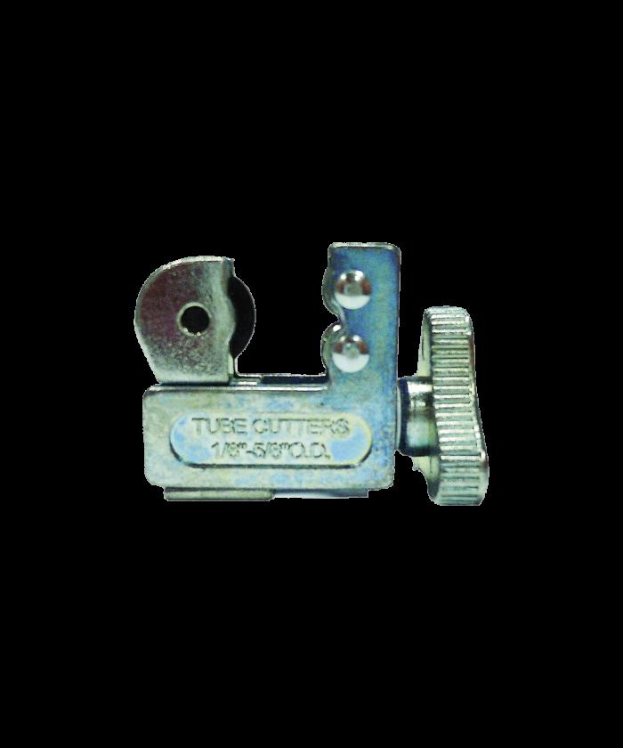 Tagliatubi 3-16mm CT-127