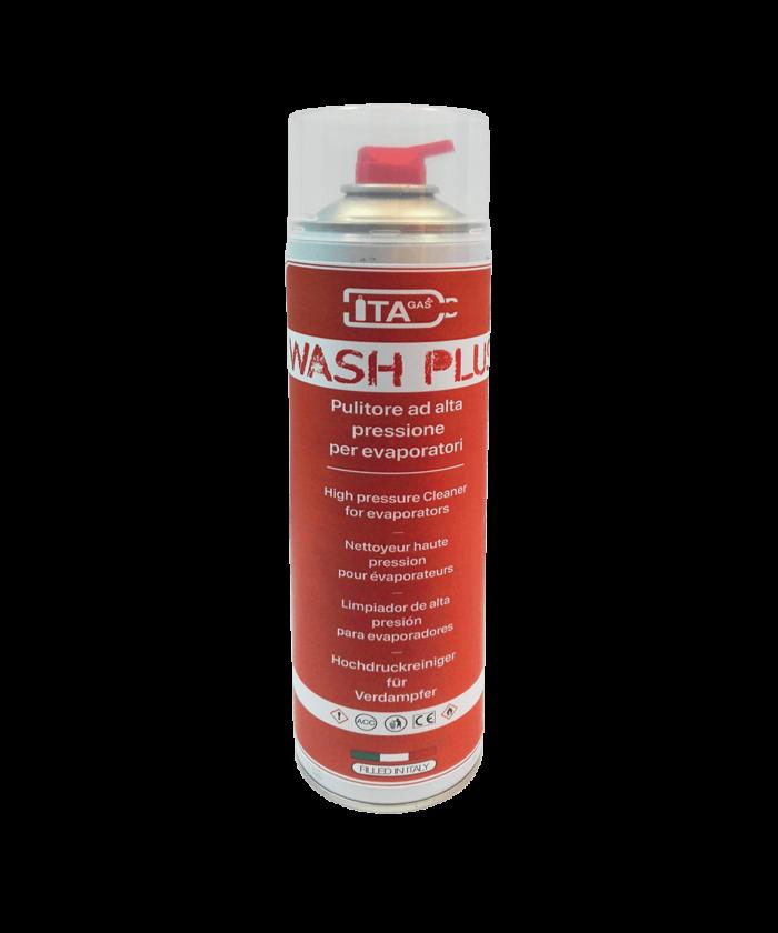 Wash Plus WA80102