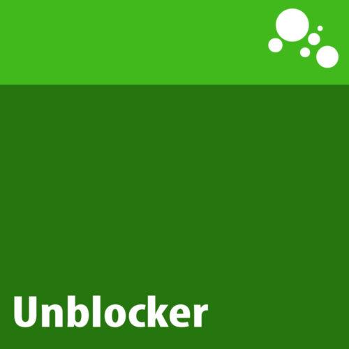 Unblocker